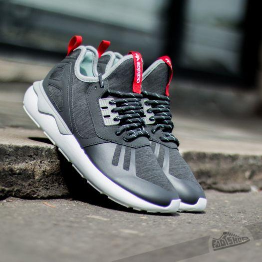 Men's shoes adidas Tubular Runner Weave