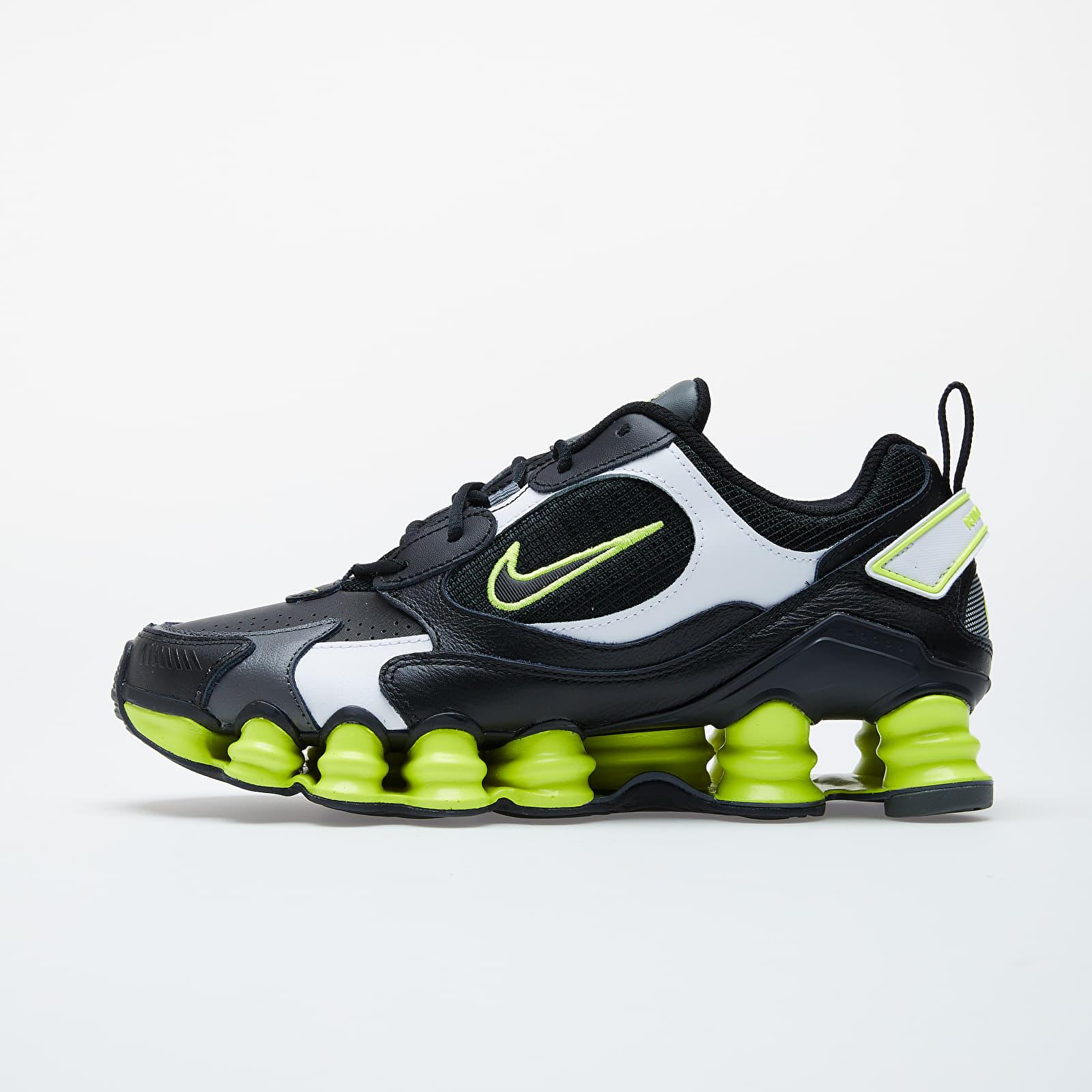 Nike W Shox TL Nova