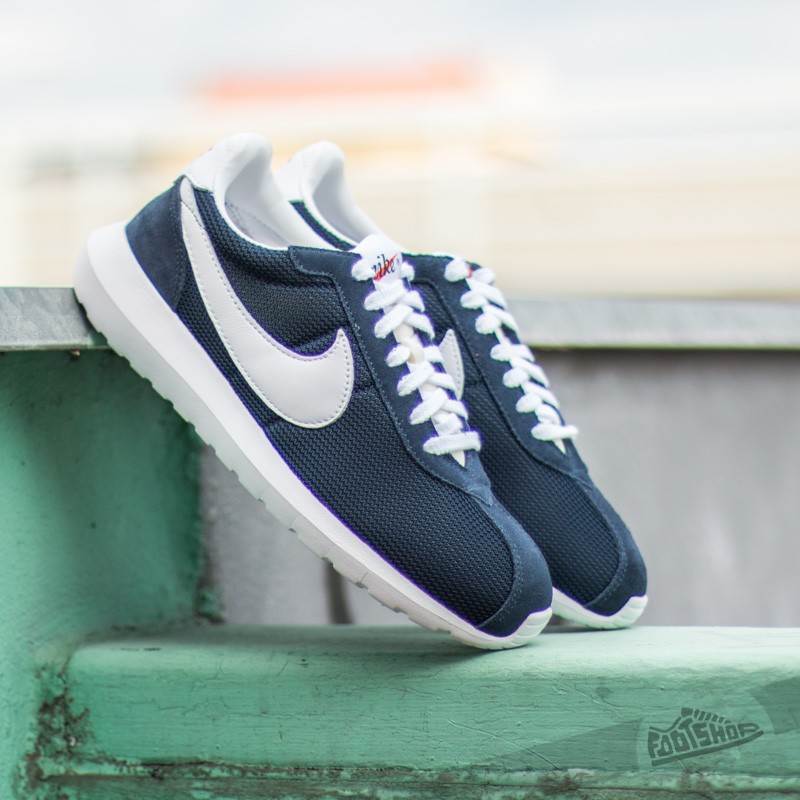 cheap for discount caed2 29e11 nike roshe ld 1000 qs