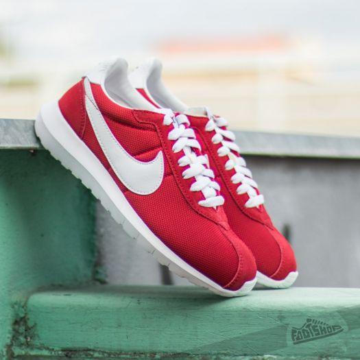 online retailer 816c6 c475f Nike W Roshe LD- 1000 QS Varsity Red/ White   Footshop