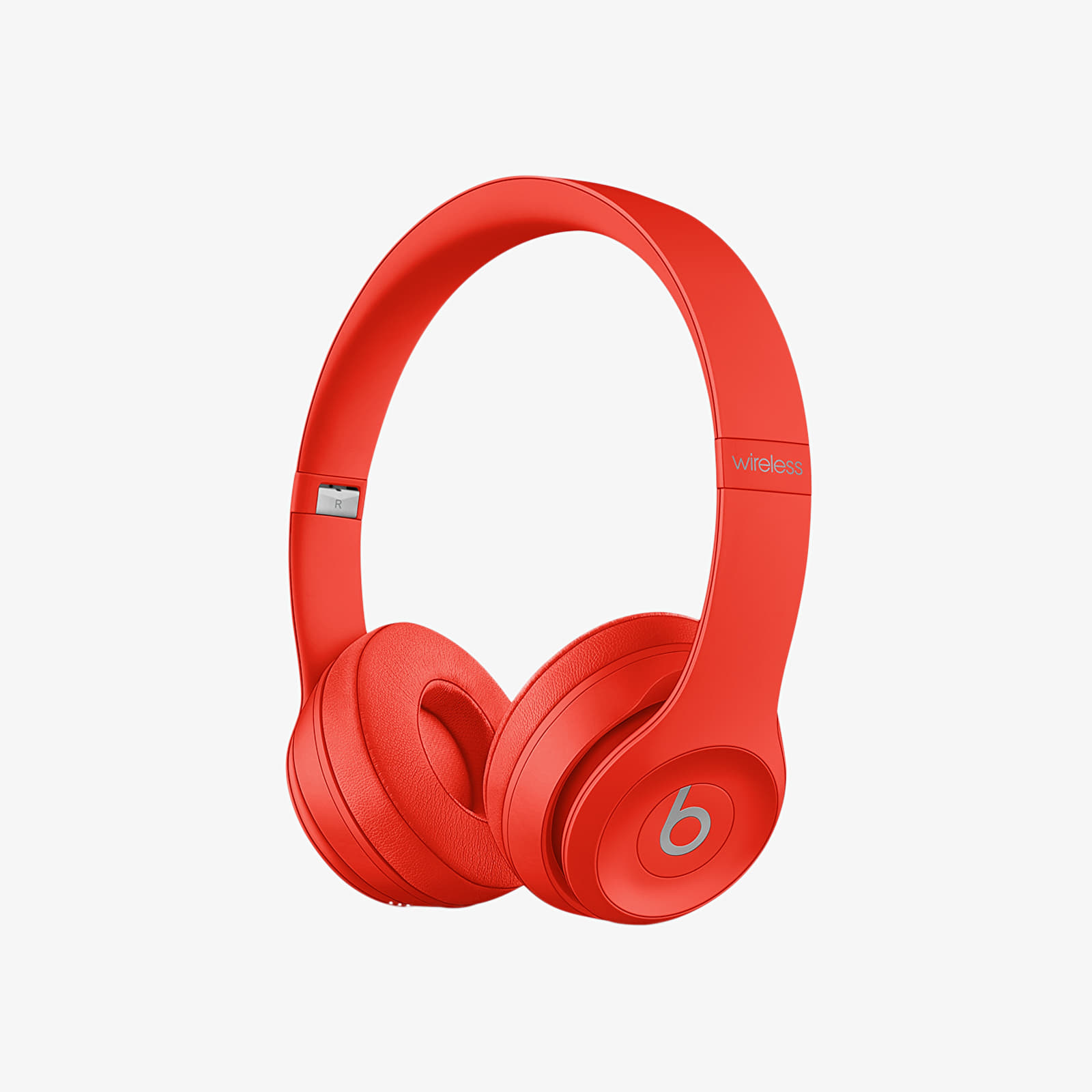 Beats Solo3 Wireless On-Ear