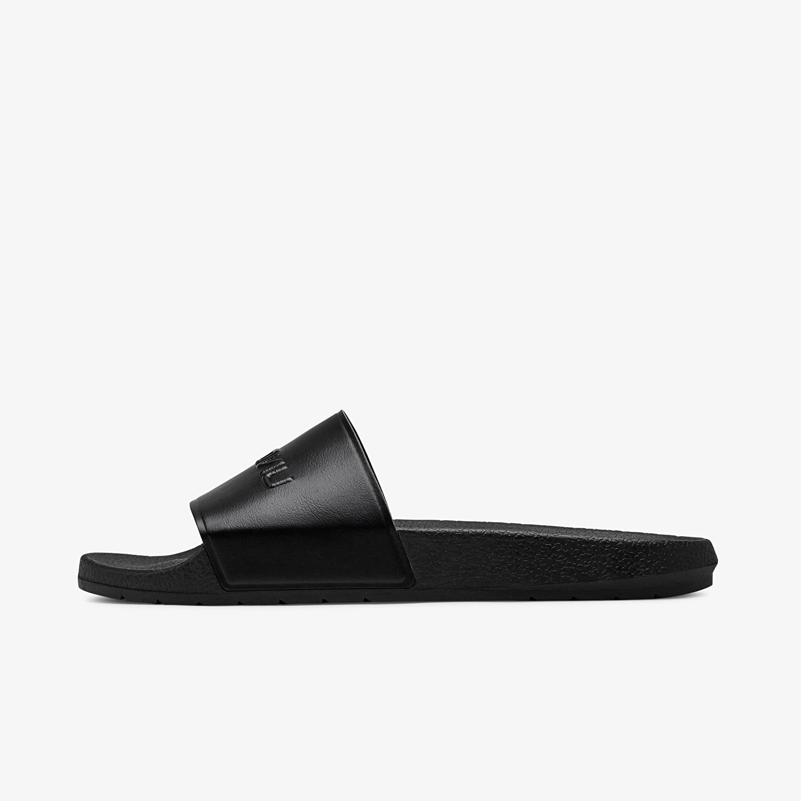 Men's shoes Under Armour Core Remix Black