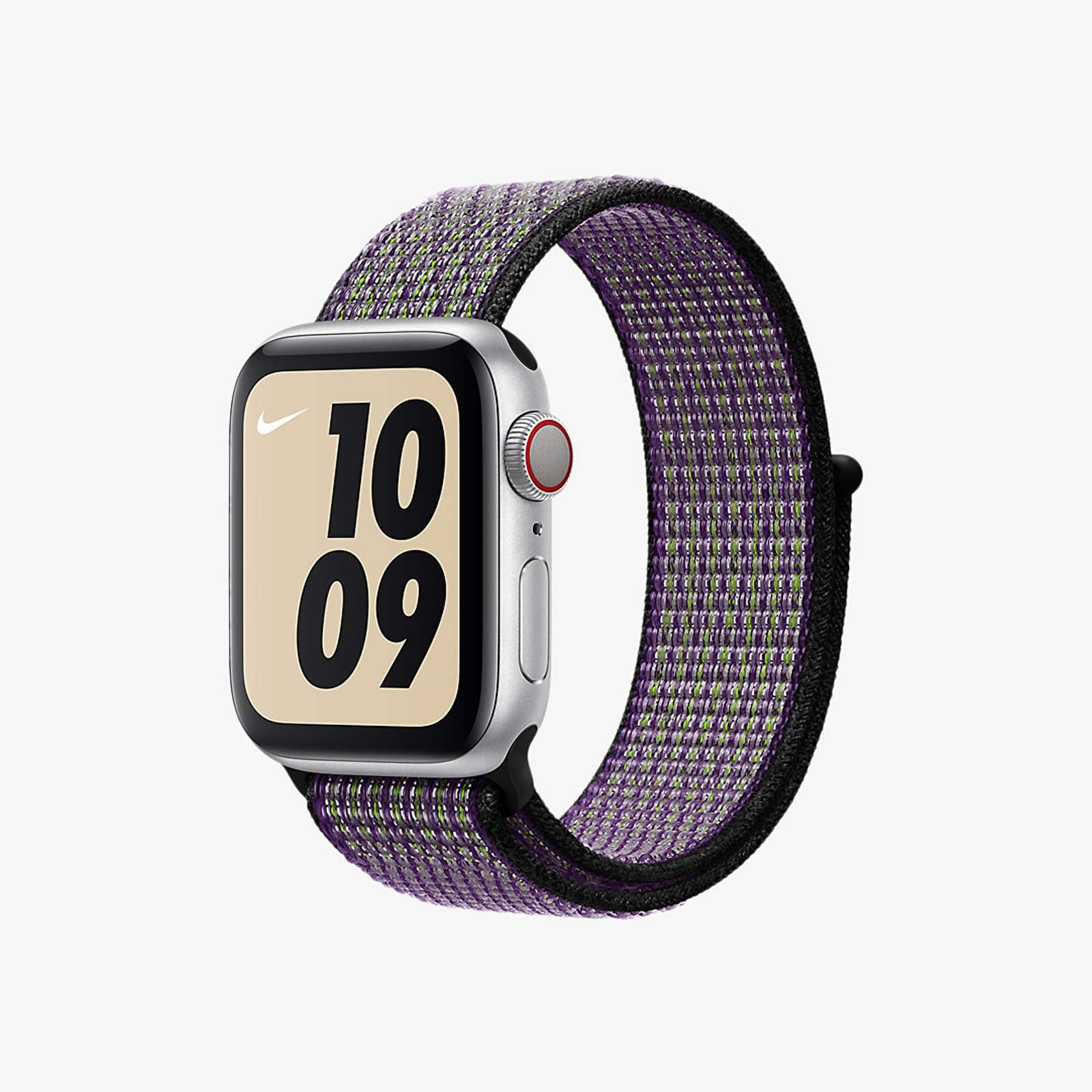 Apple Watch Nike Sport Loop 44/42mm