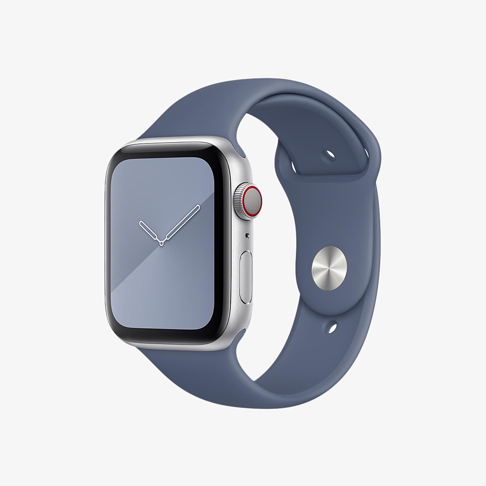 Apple Watch Sport Band 44/42mm