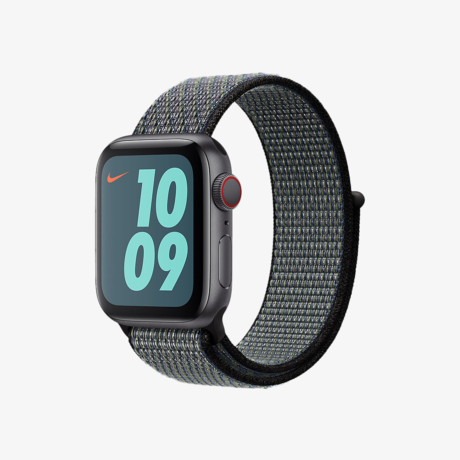 Apple Watch Nike Sport Loop 40/38mm
