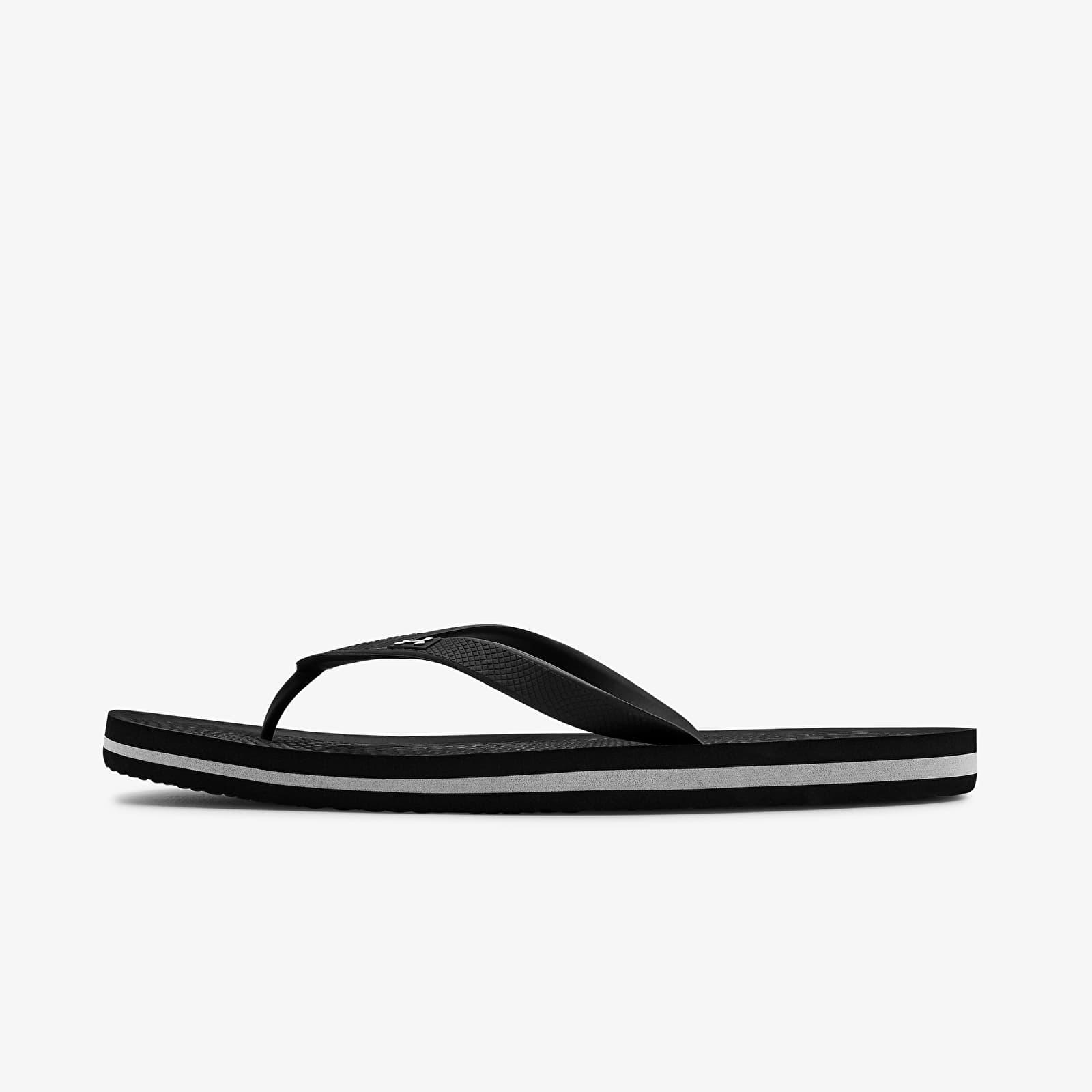 Men's shoes Under Armour M Atlantic Dune T Black