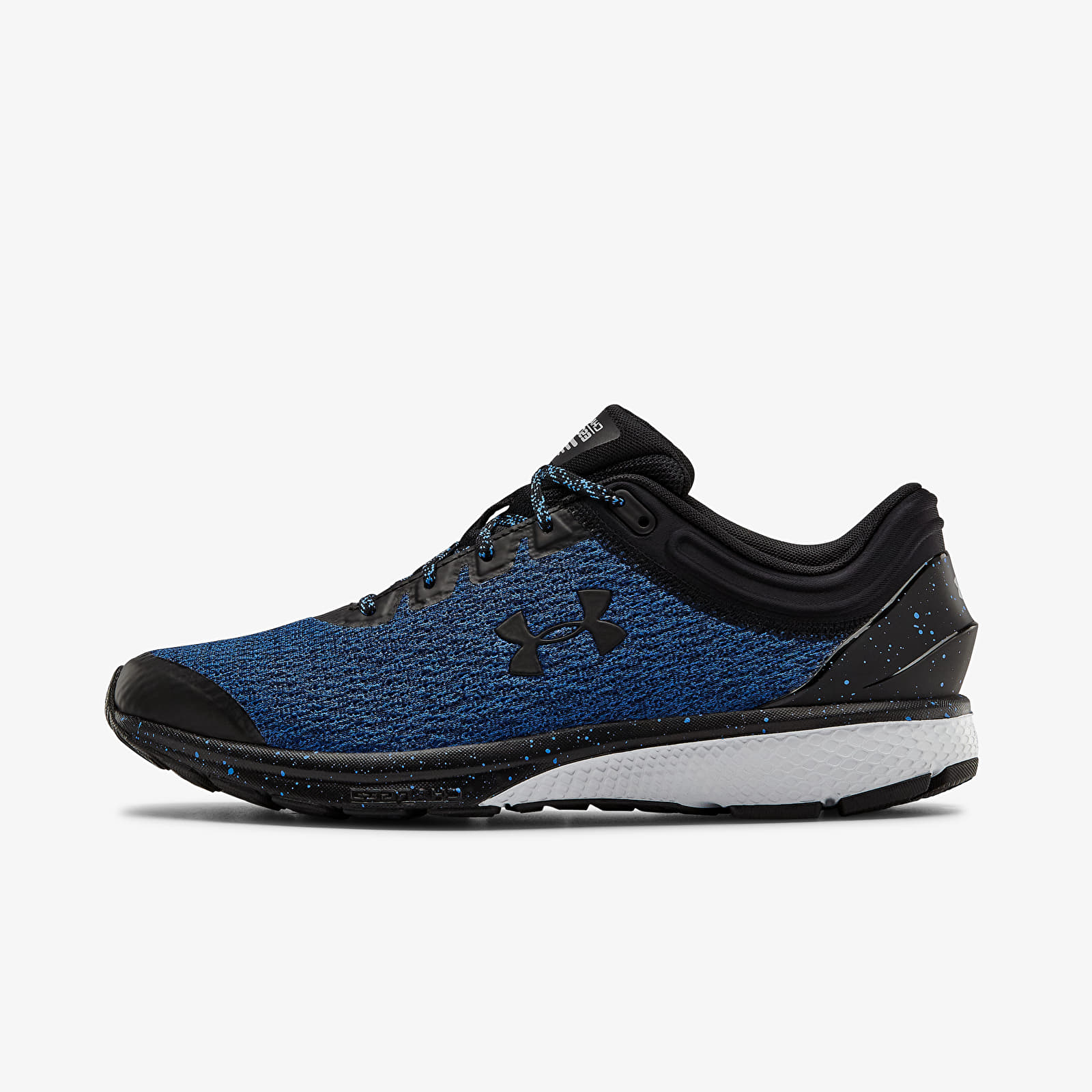 Men's shoes Under Armour Charged Escape 3 Blue