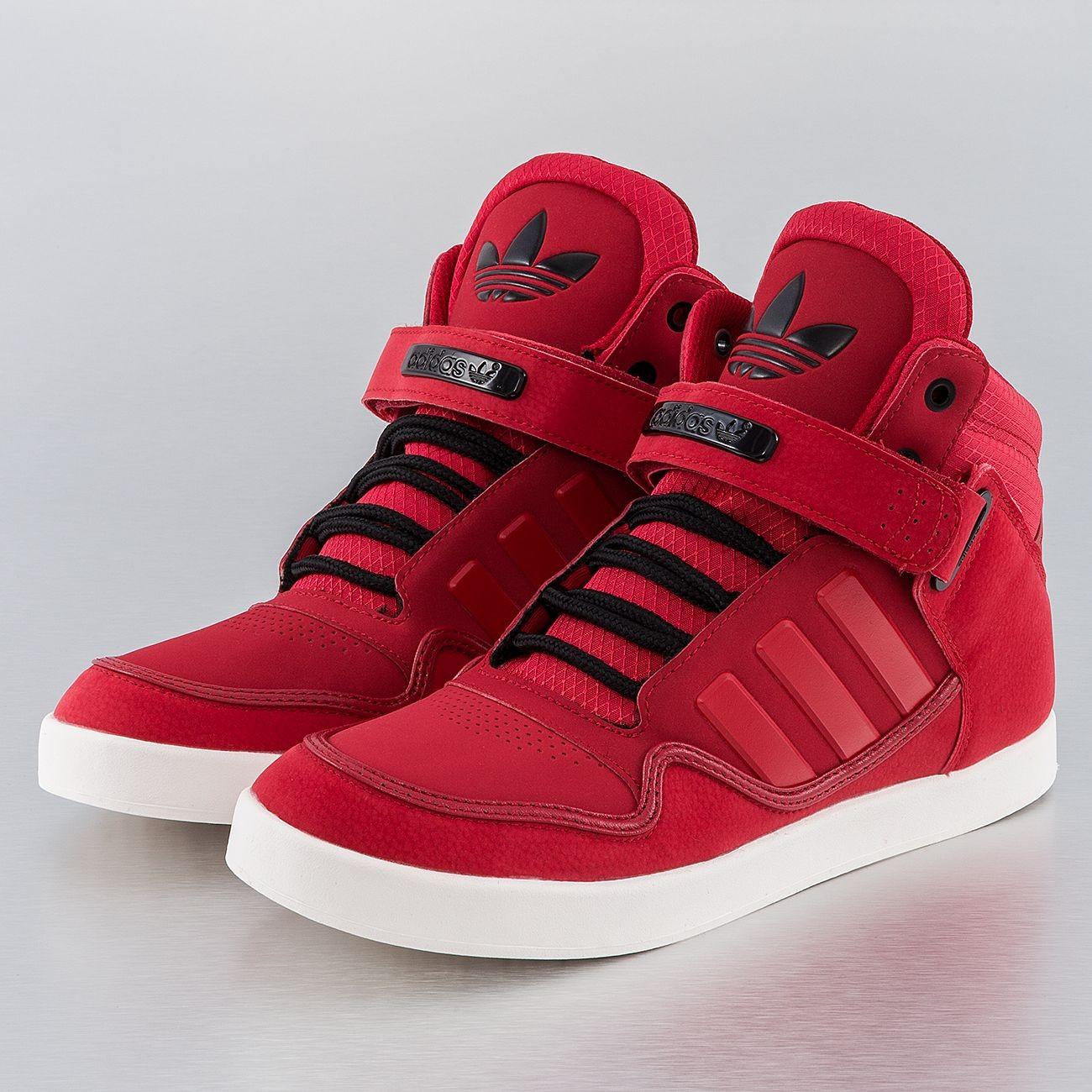 adidas AR 2.0 Red  42472abff6