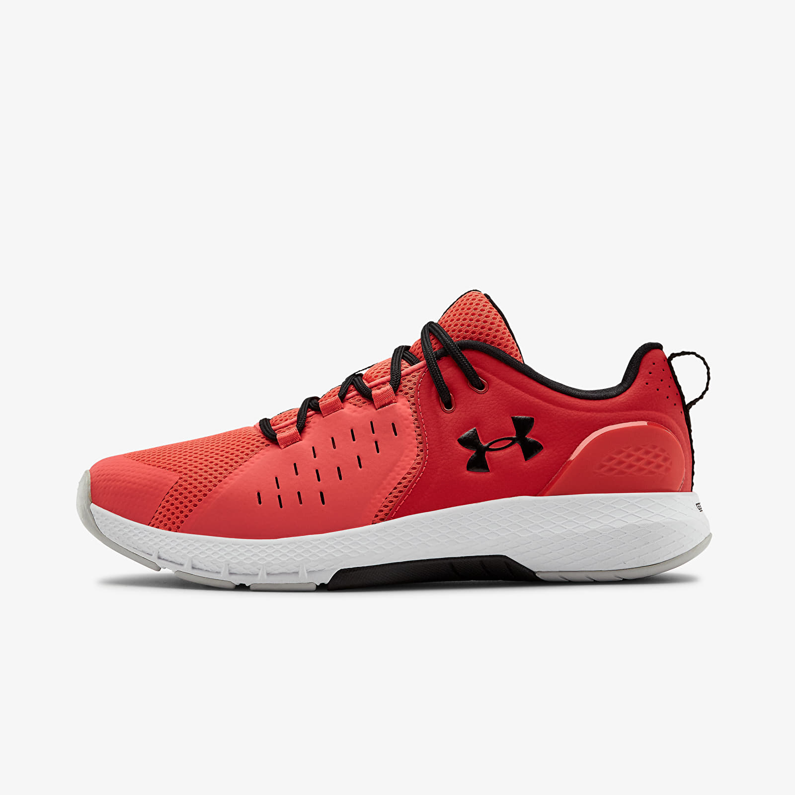 Under Armour Charged Commit TR 2
