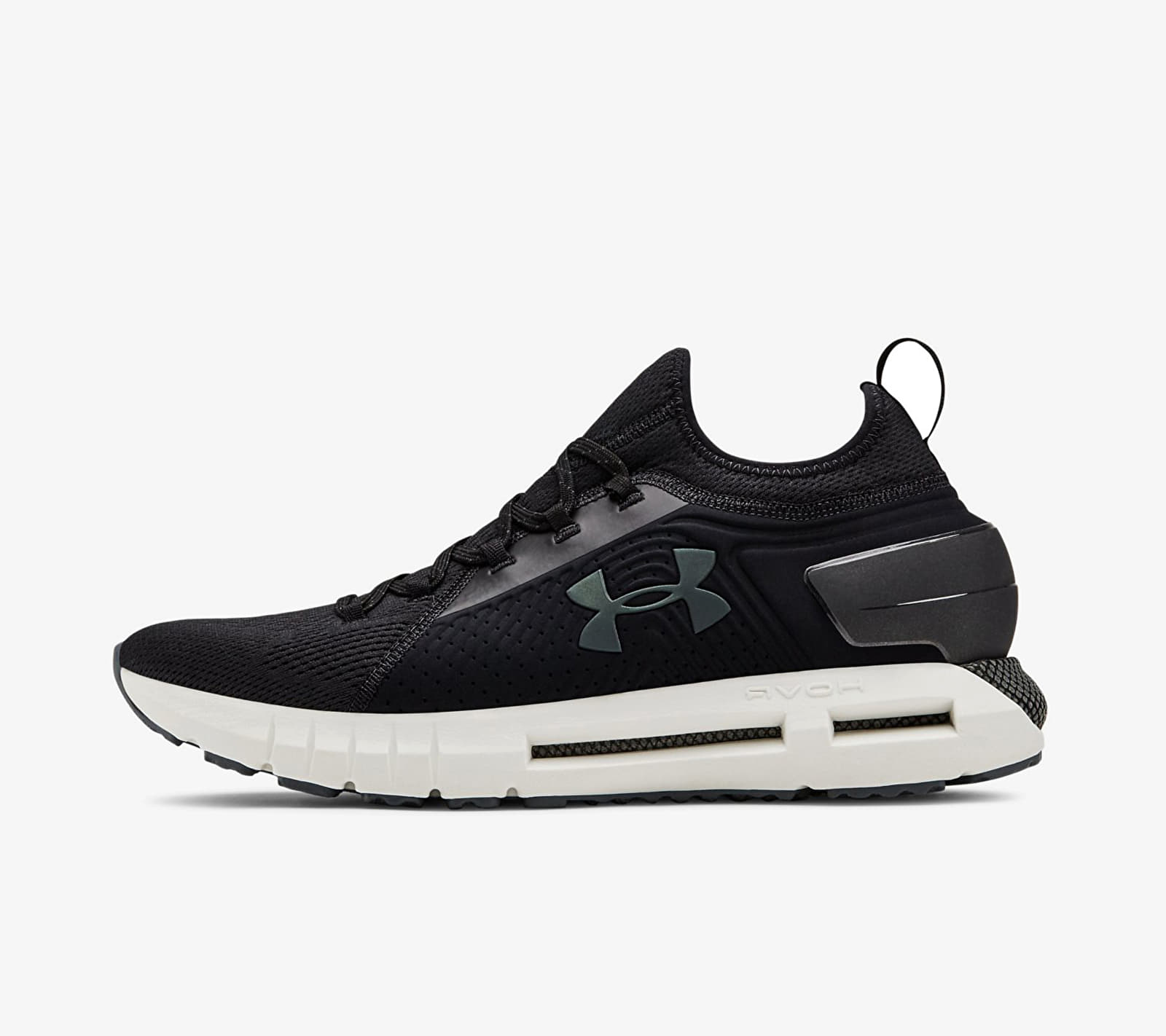 Under Armour HOVR Phantom SE Black/ Onyx White/ Black EUR 42.5