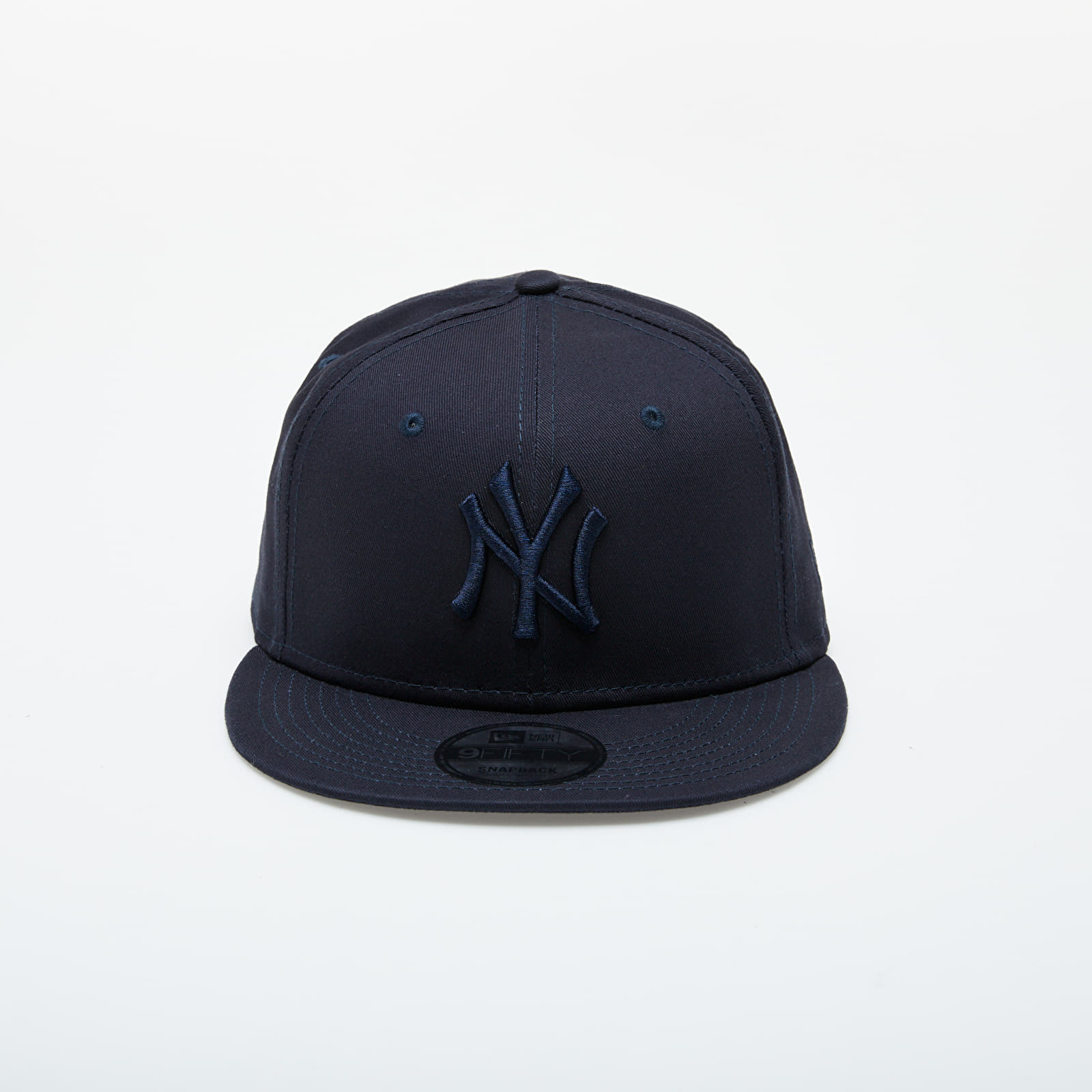 New Era 9Fifty New Era 9Fifty MLB League Essential New York Yankees Cap Navy