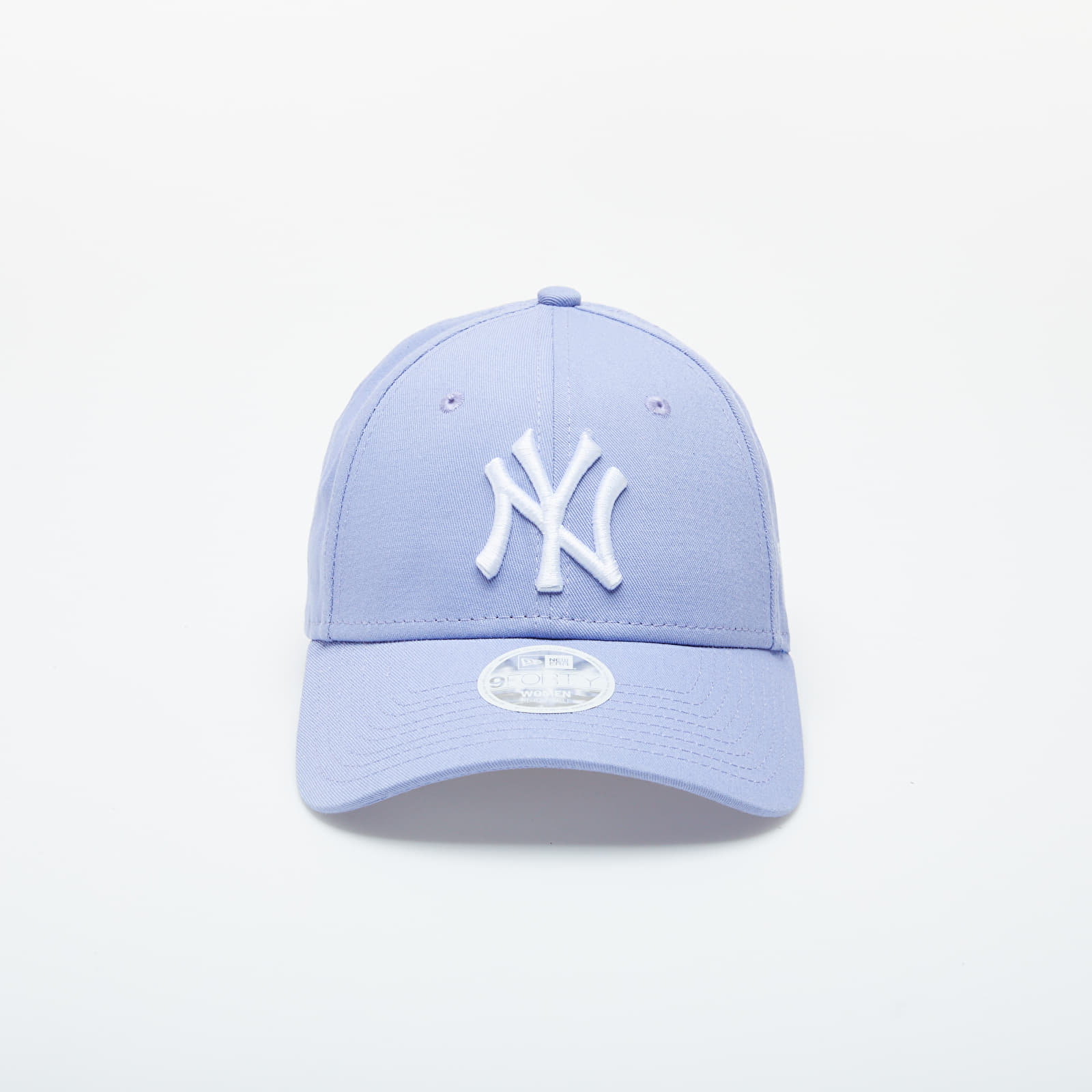 New Era MLB League Essential New York Yankees Women Cap