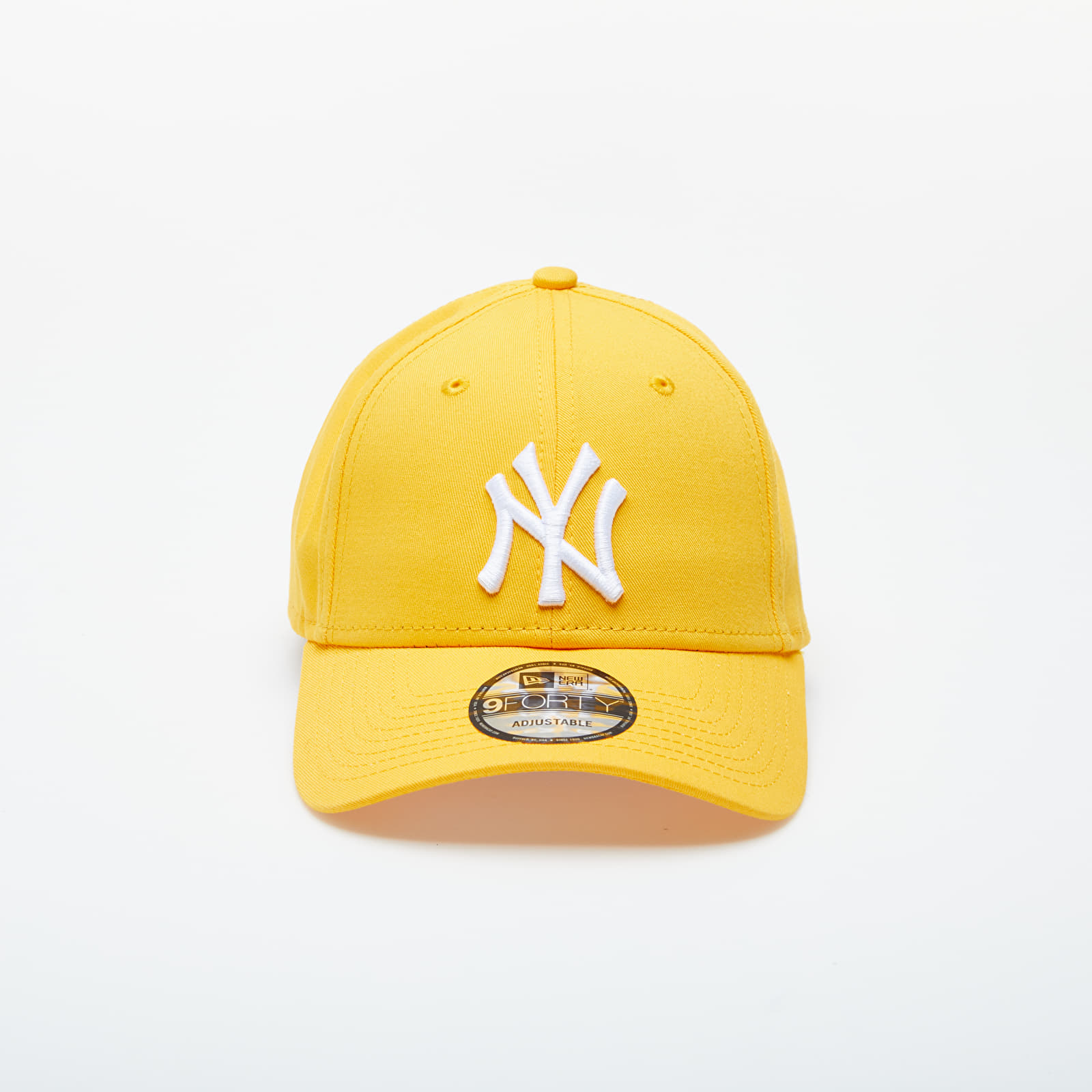 New Era 9Forty MLB league Essential New York Yankees Cap