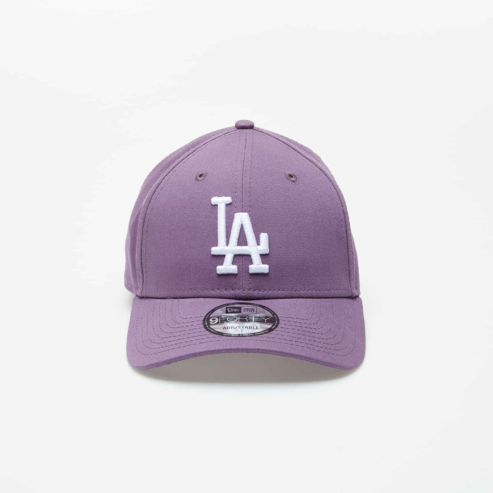 New Era 9Forty Los Angeles Dodgers League Essential 94 Cap