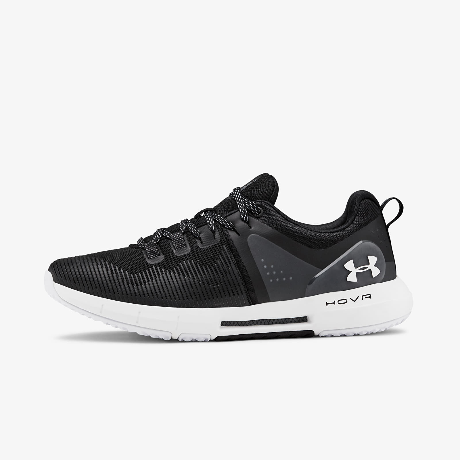 Under Armour W HOVR Rise