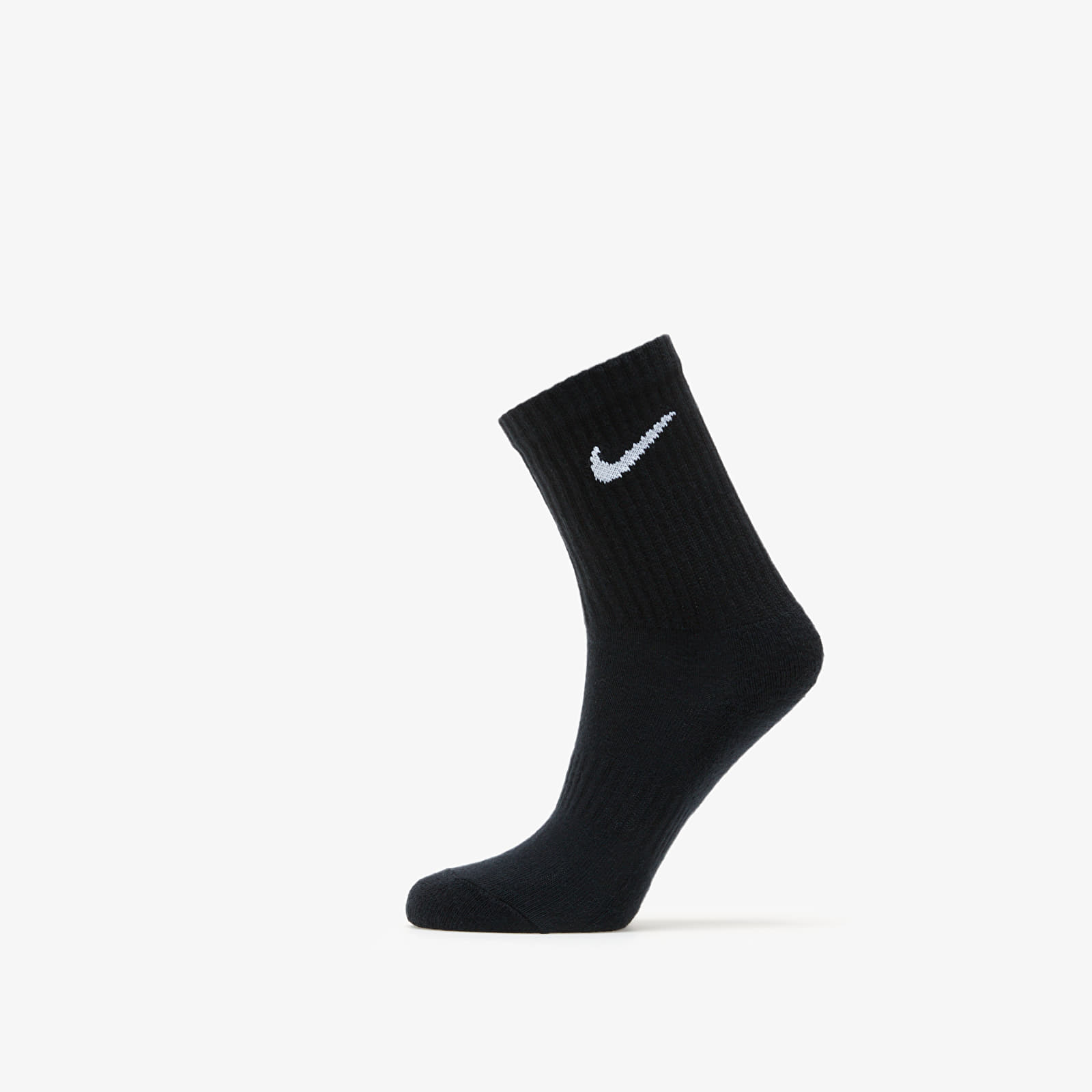 Nike Everyday Cush 2 Pair Crew Socks