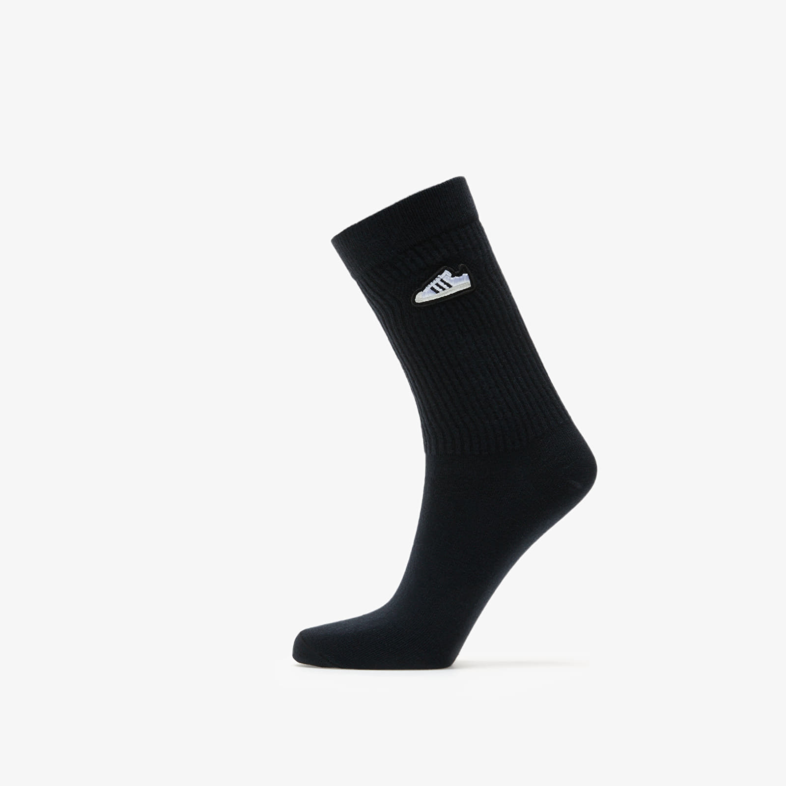 adidas Super Socks 1Pack