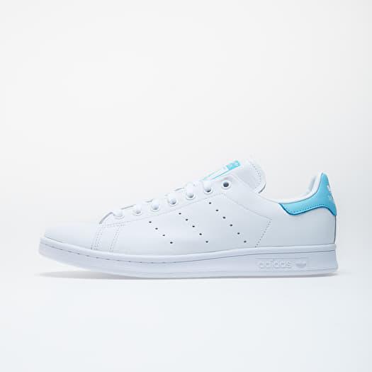 Men's shoes adidas Stan Smith Ftw White