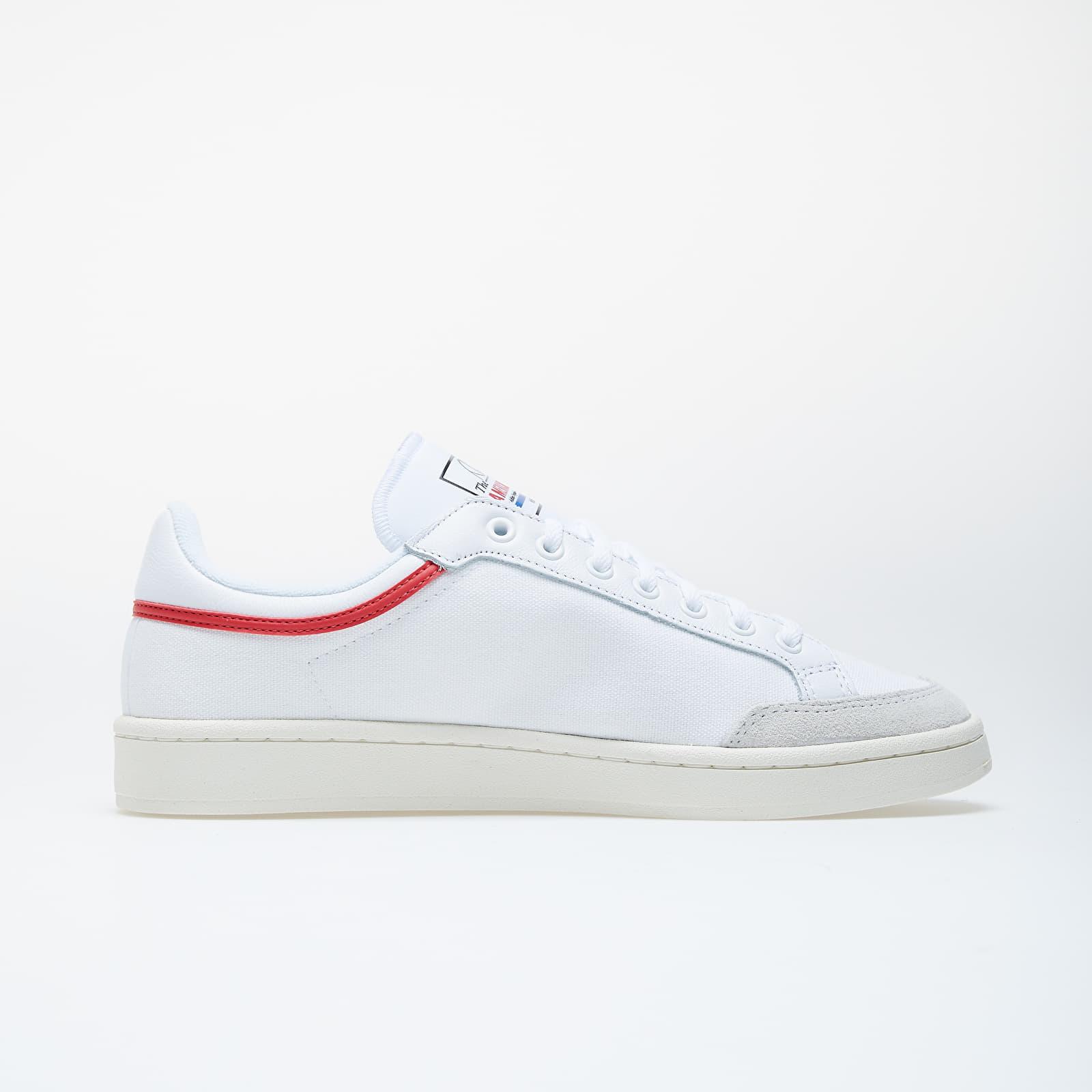 adidas originals americana shoes