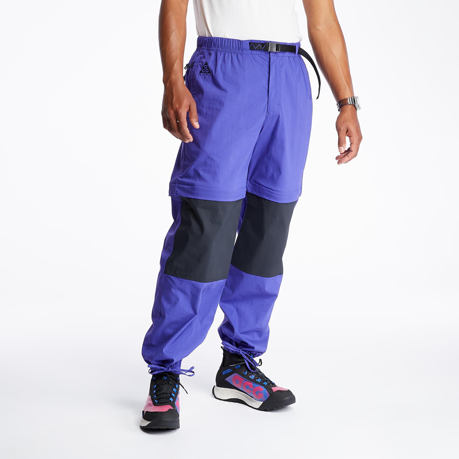 Nike NRG ACG Convertible Pants