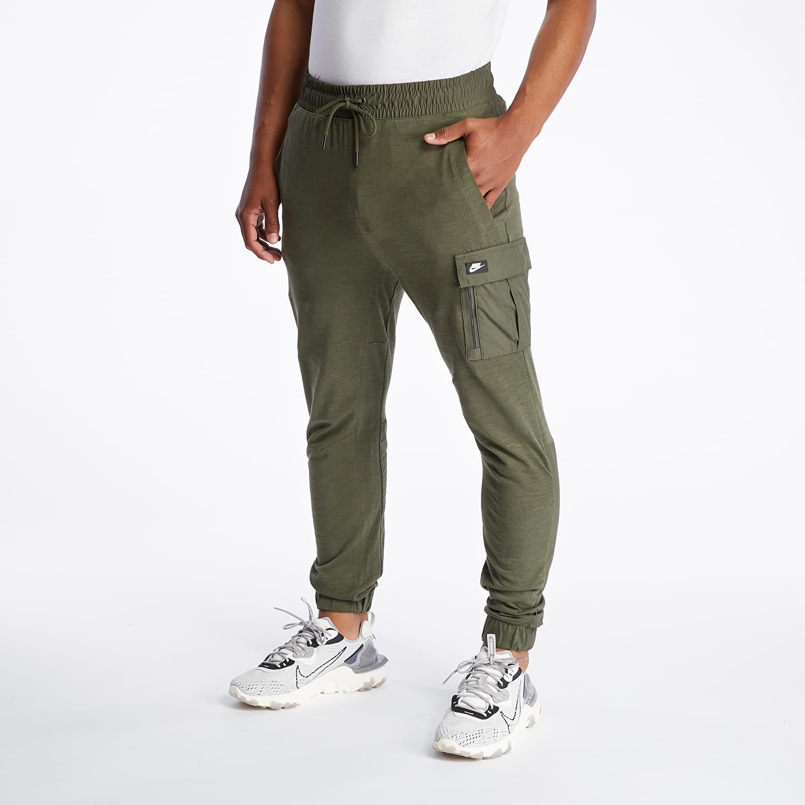 Nike Sportswear Me LTWT Mix Pants