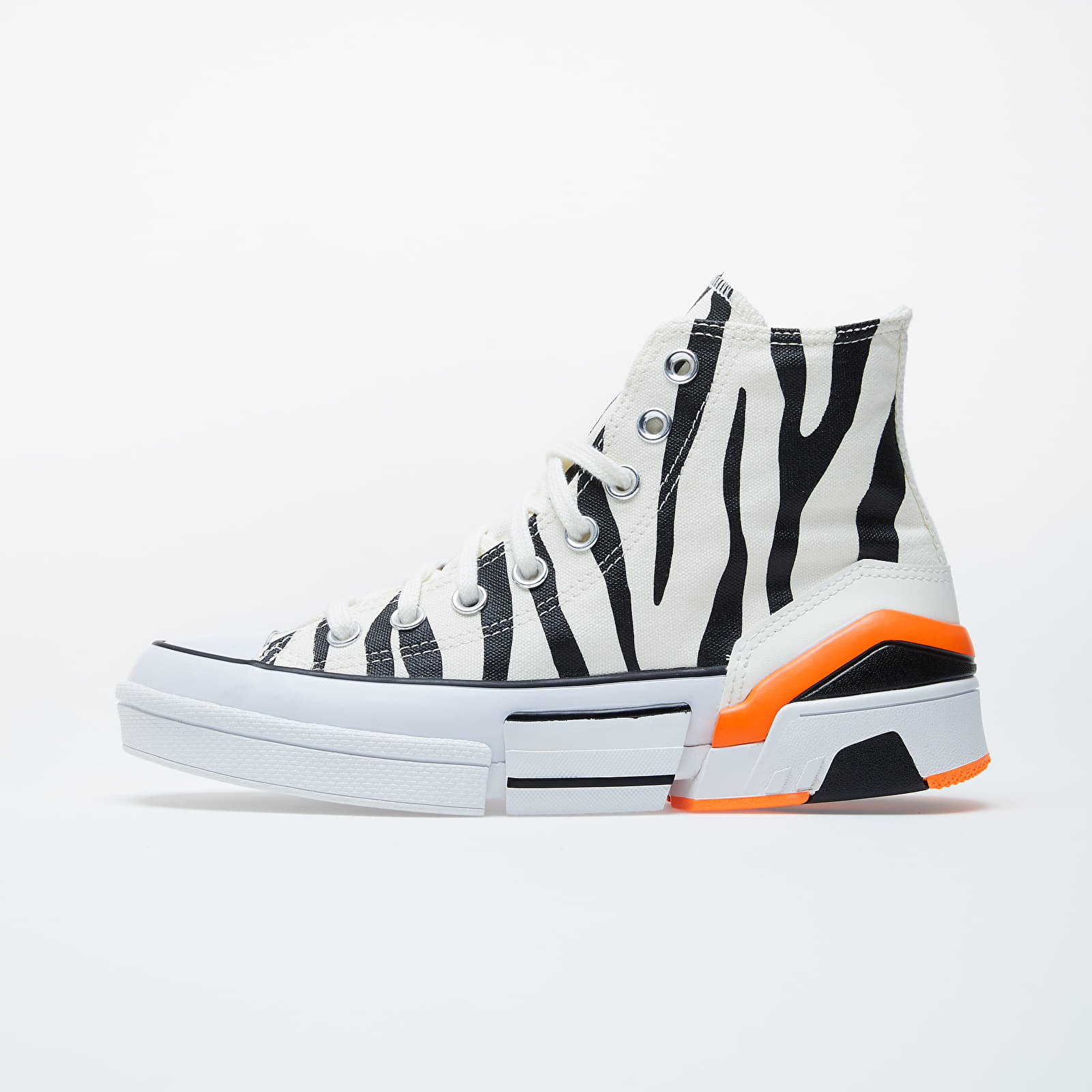 Women's shoes Converse CPX70 Bone