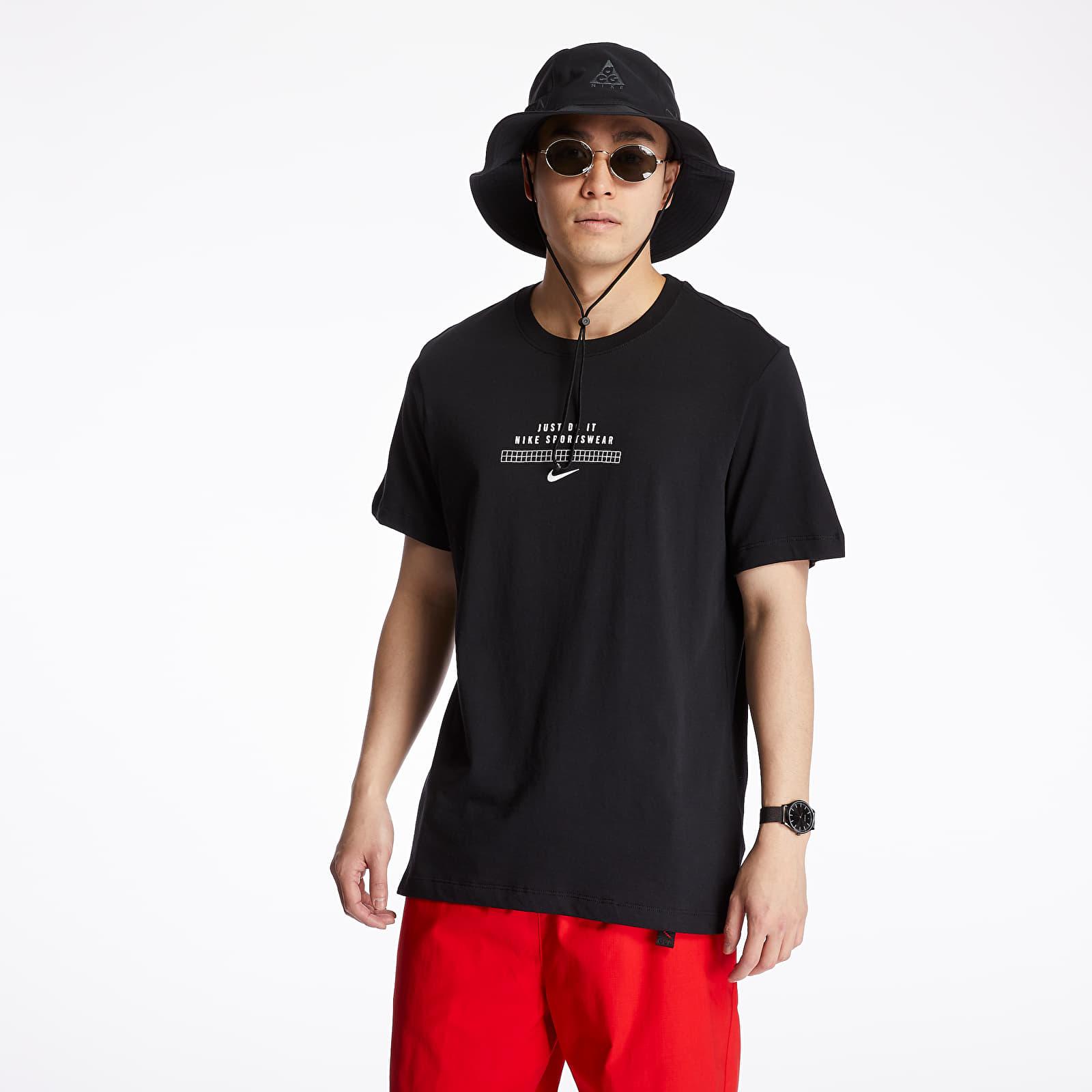 Nike Sportswear DNA Tee