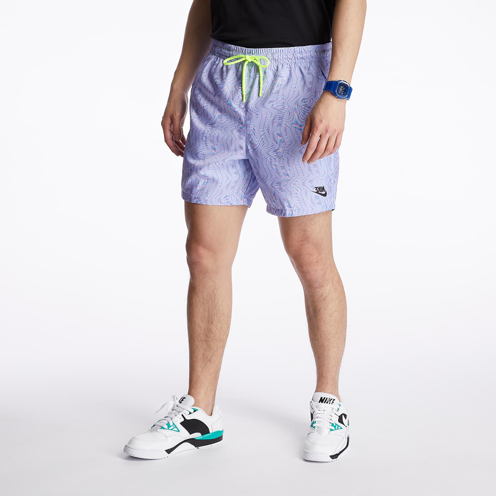 Nike Sportswear Festival Woven Shorts