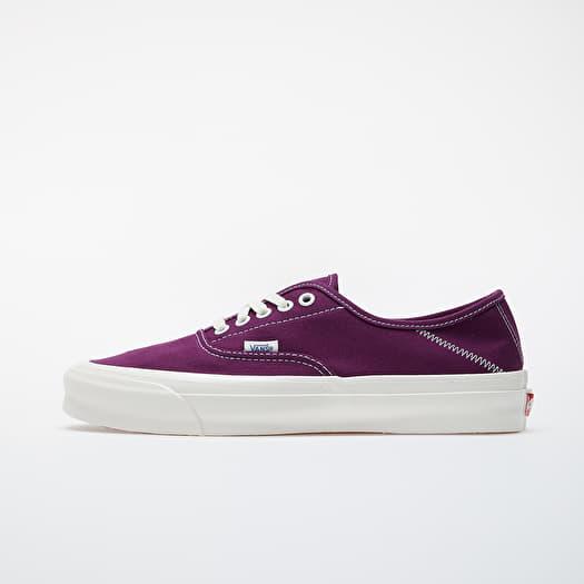 chaussures vans homme 43
