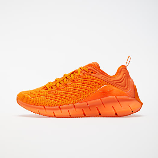 Rechazado Notorio Destreza  Autumn shoes - 40.5 - Reebok Classic | Footshop