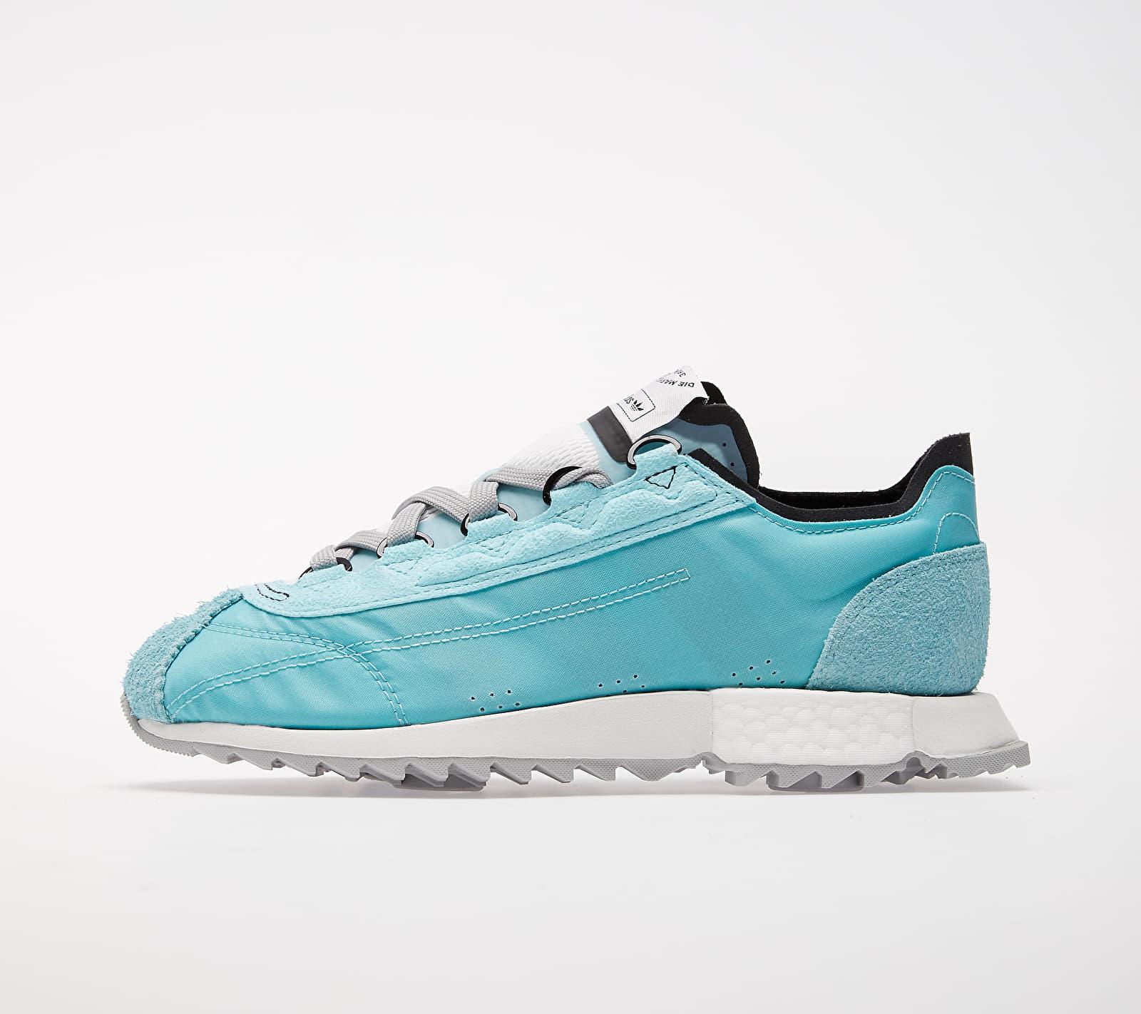 Nike W Air Max Verona Summit White/ Coast-Sail-Platinum Tint 19