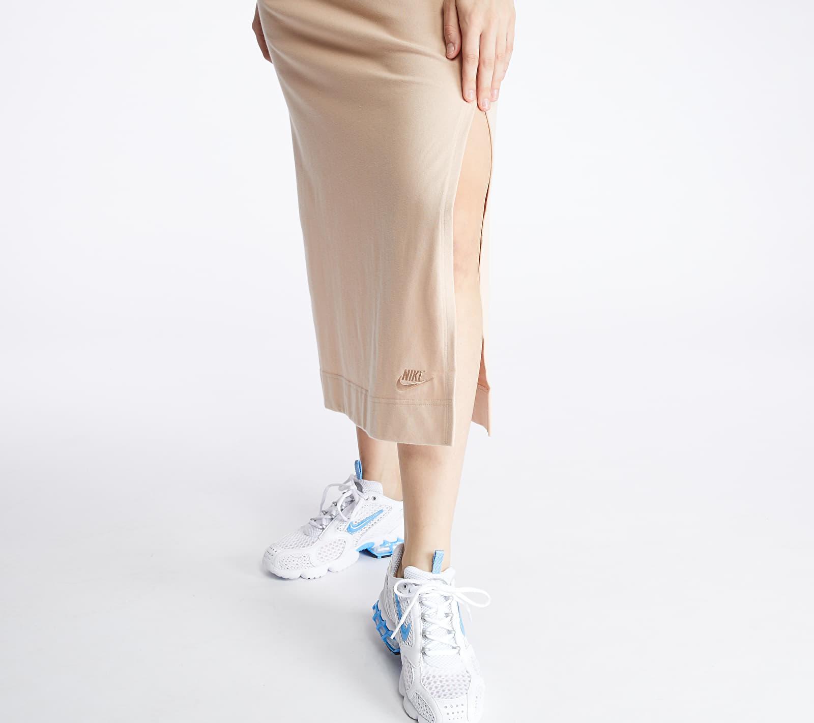 Nike Sportswear Dress Jersey Shimmer/ Shimmer, Multicolour