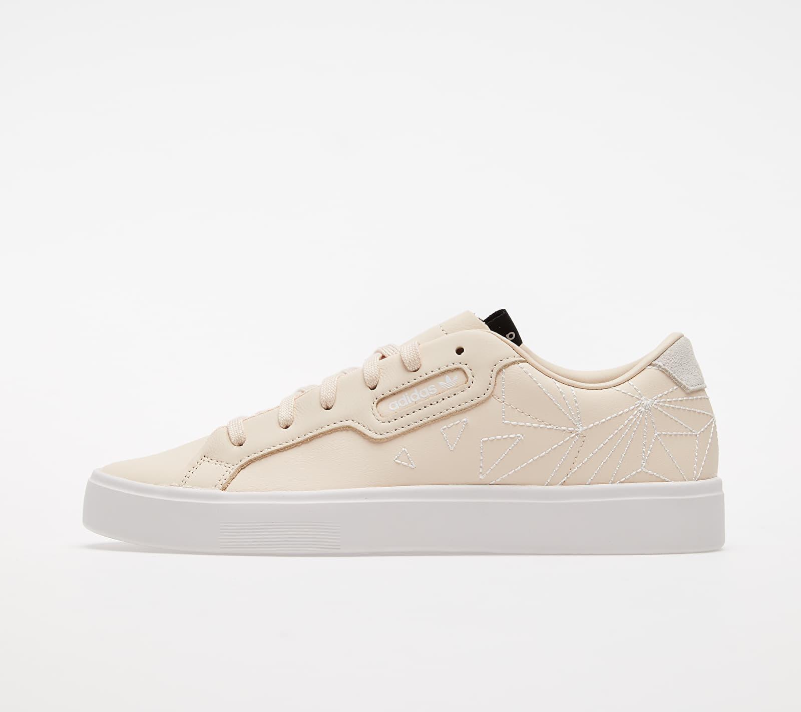 adidas Magmur Runner W Off White/ Ftw White/ Core Brown 19