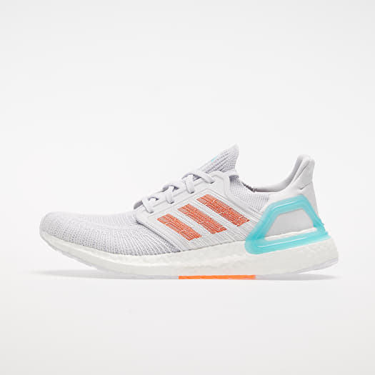 chaussure adidas ultraboost