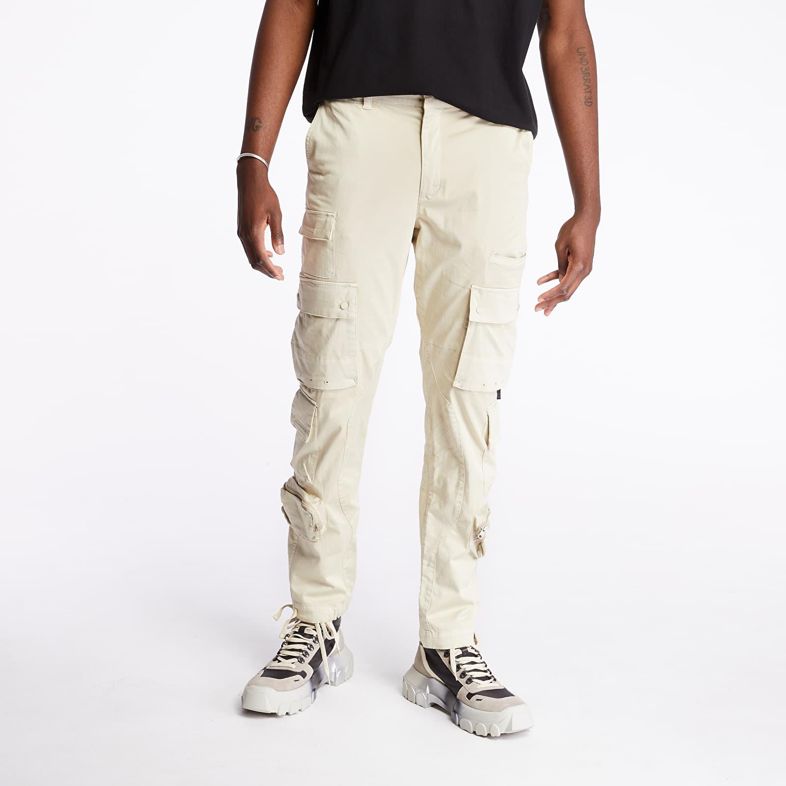 STAMPD Eisen Cargo Pants