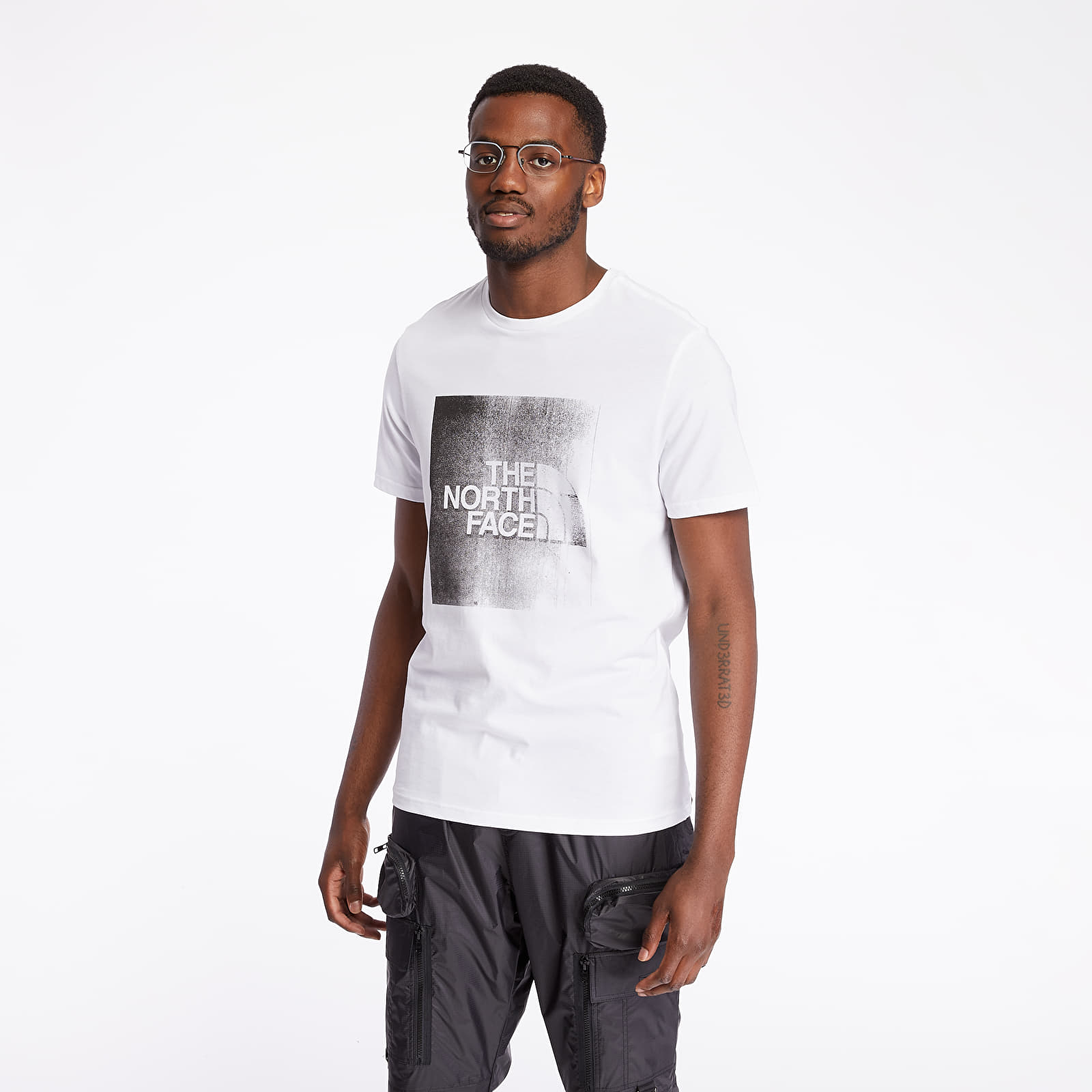 The North Face Xrx Tee