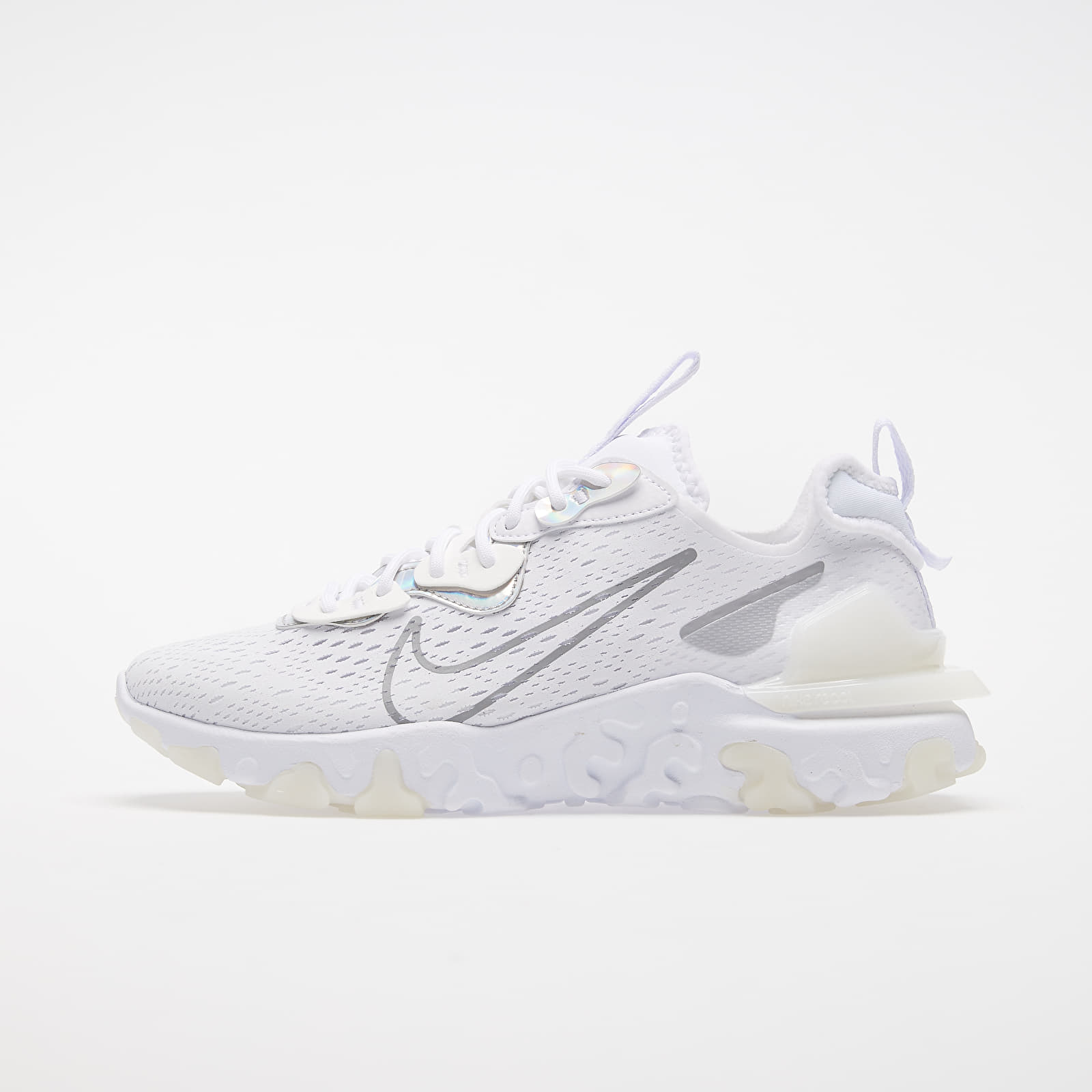Nike W NSW React Vision Essential
