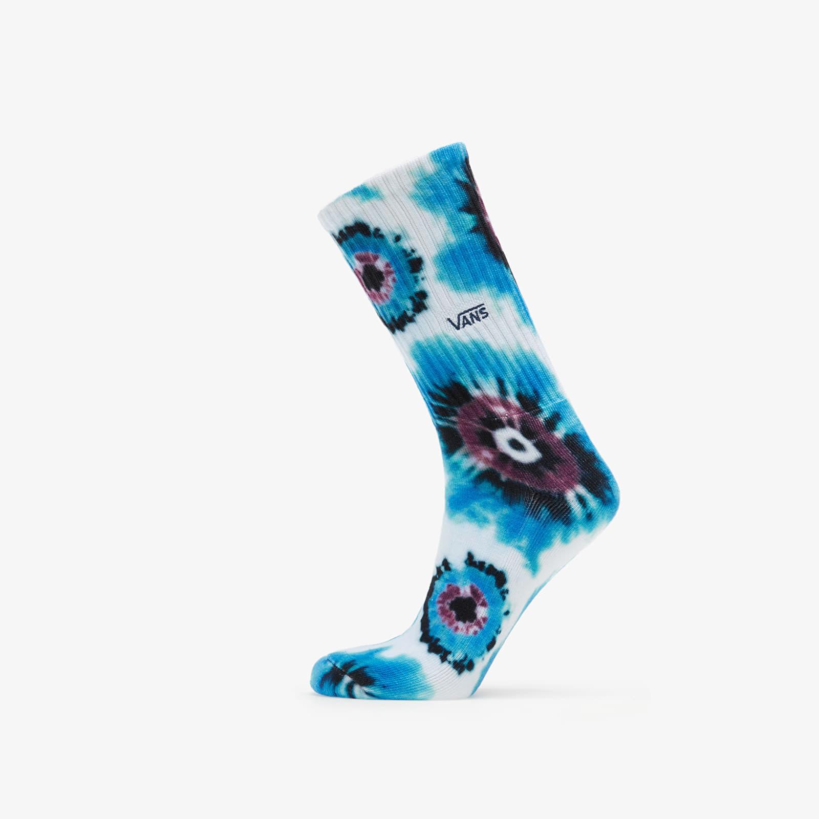 Socks Vans Socks Multicolor