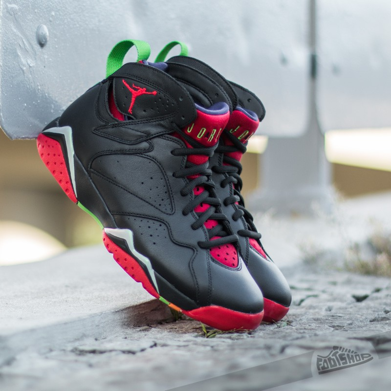 cad5137c55fe Air Jordan 7 Retro (BG)