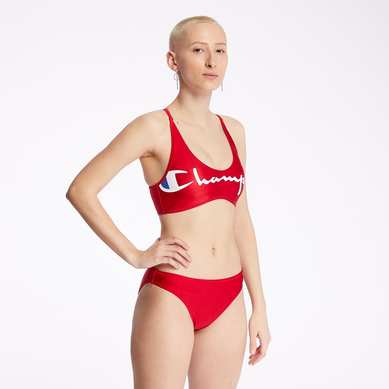 Champion Swim Bikini