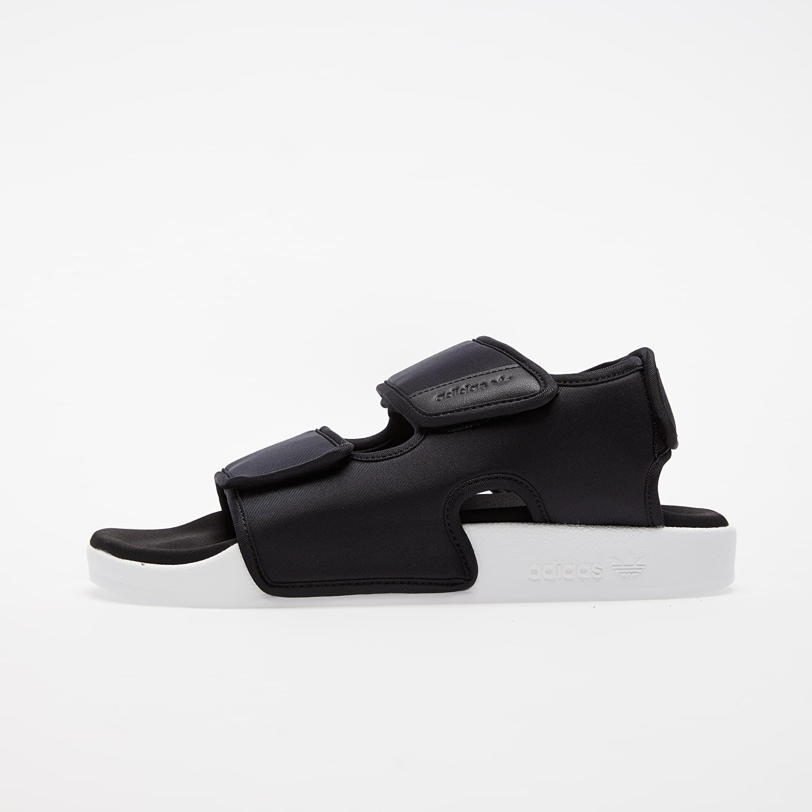 adidas Adilette Sandal 3.0