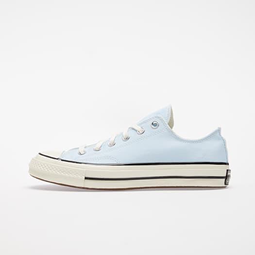 Men's shoes Converse Chuck 70 Pastel Blue