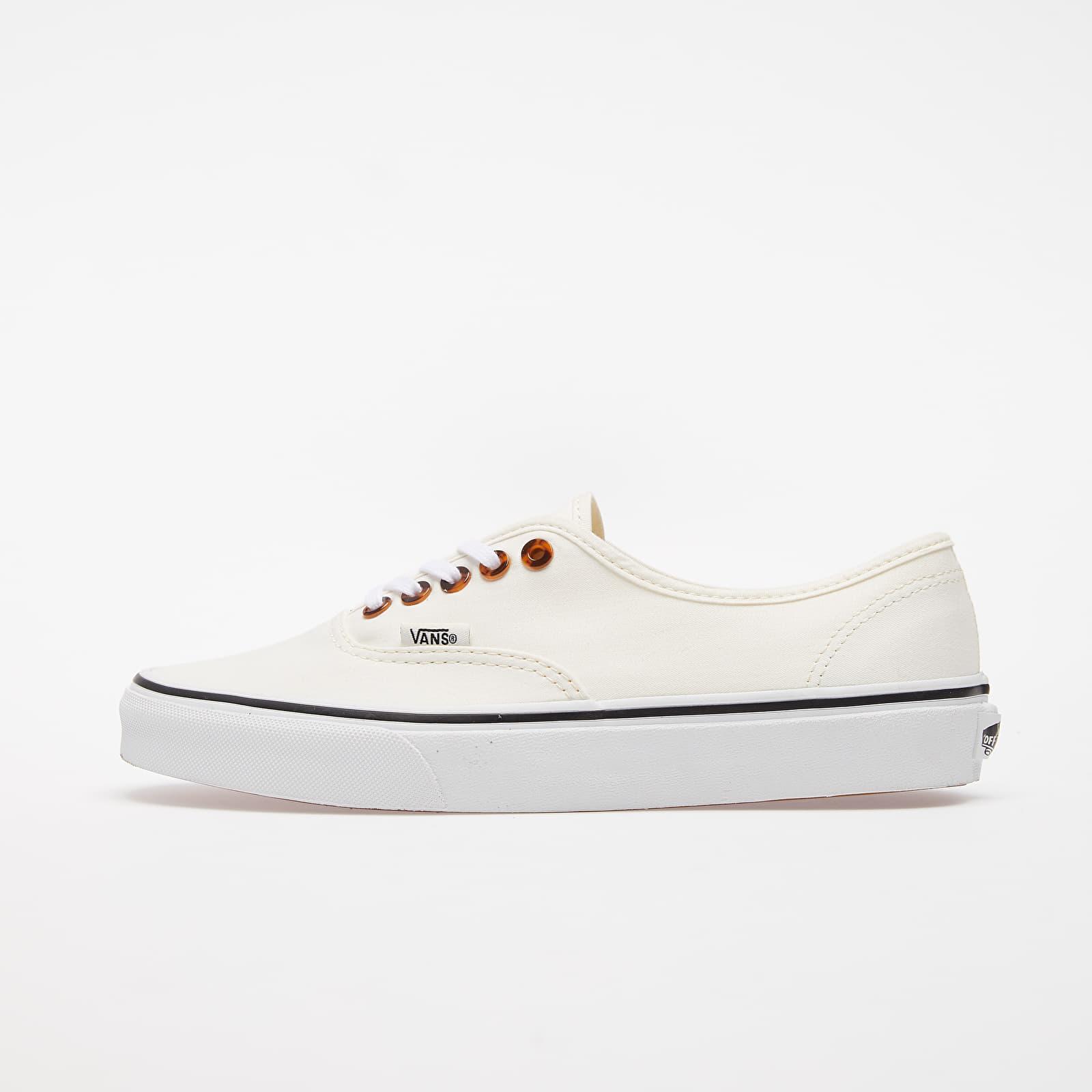 Men's shoes Vans Authentic (Tort
