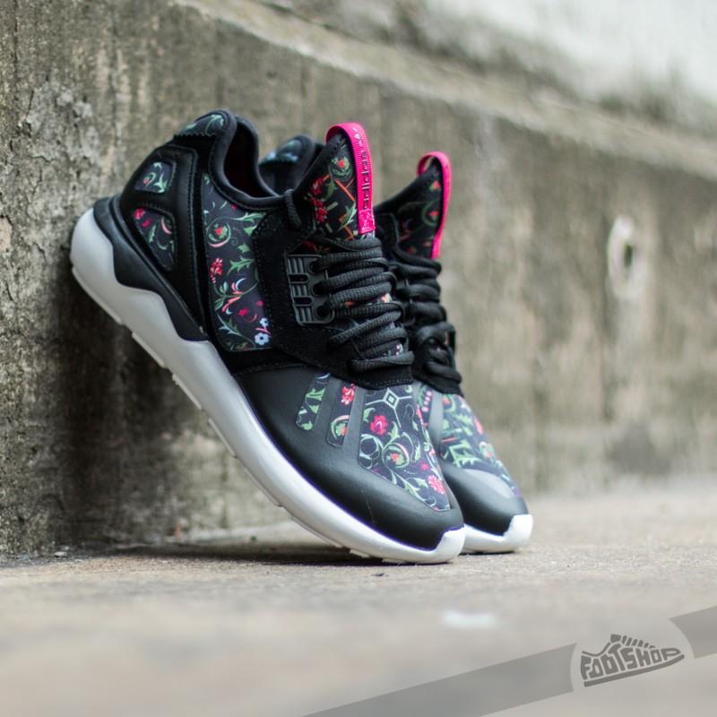 Women's shoes adidas Tubular Runner W