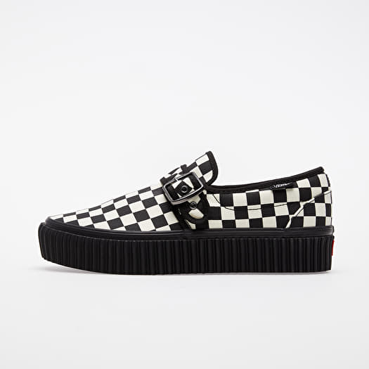 chaussures vans 47
