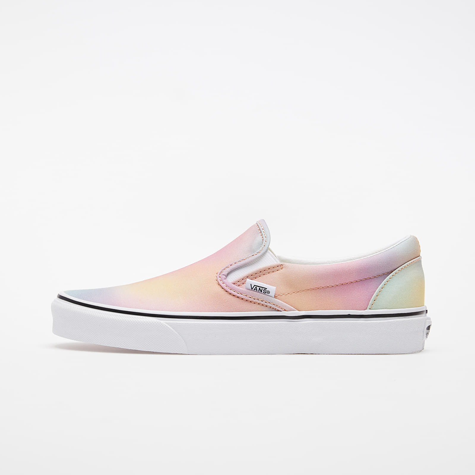 Vans Classic Slip-On (Aura Shift)
