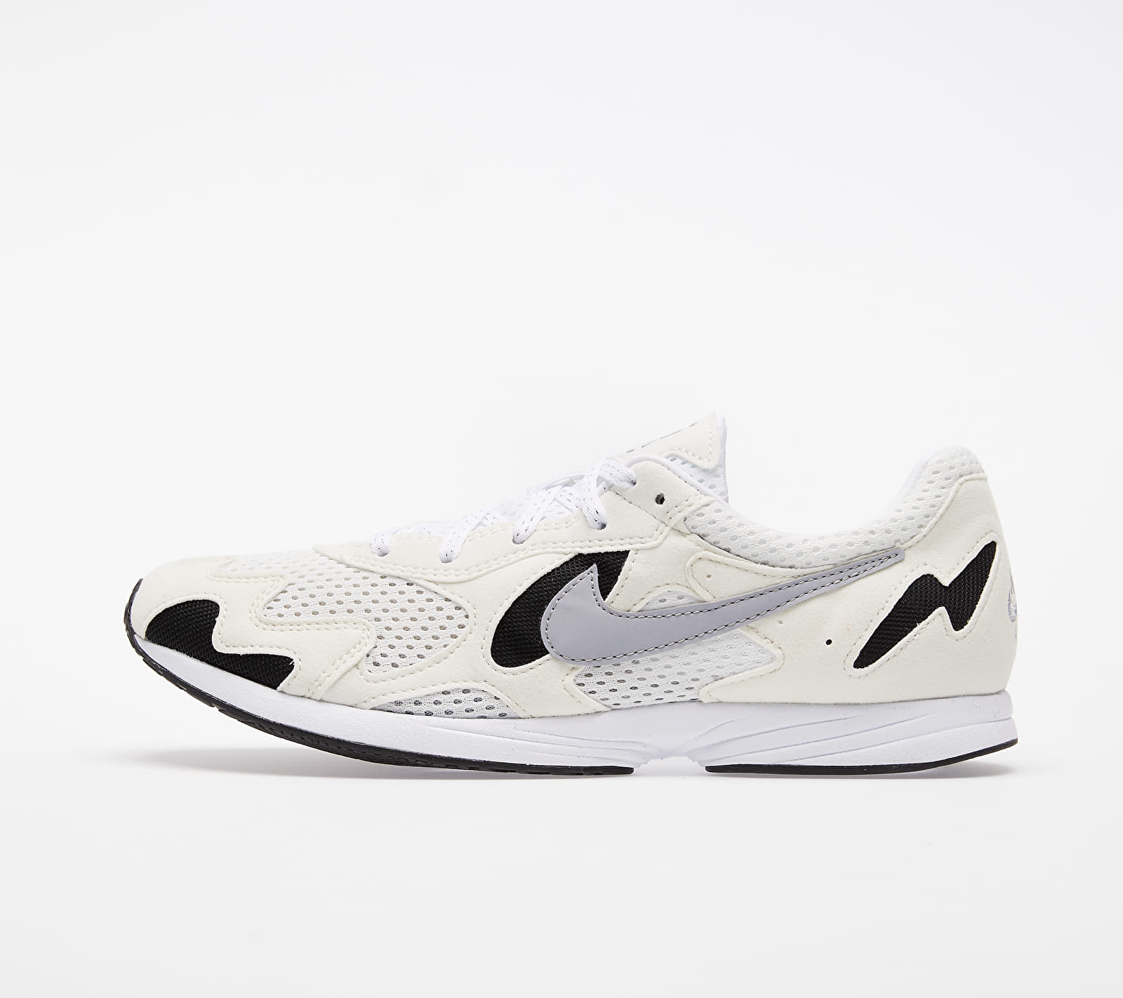 Nike Air Streak Lite Sail/ Wolf Grey-Black-Summit White EUR 44.5