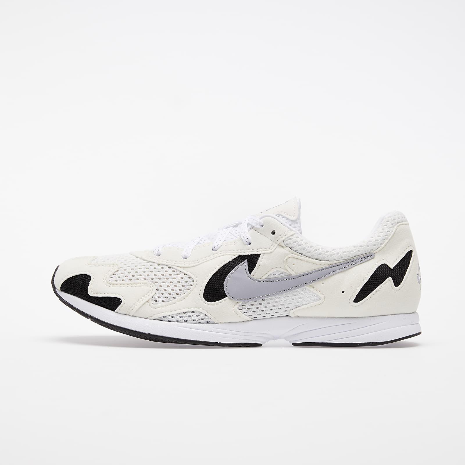 Chaussures et baskets homme Nike Air Streak Lite Sail/ Wolf Grey-Black-Summit White