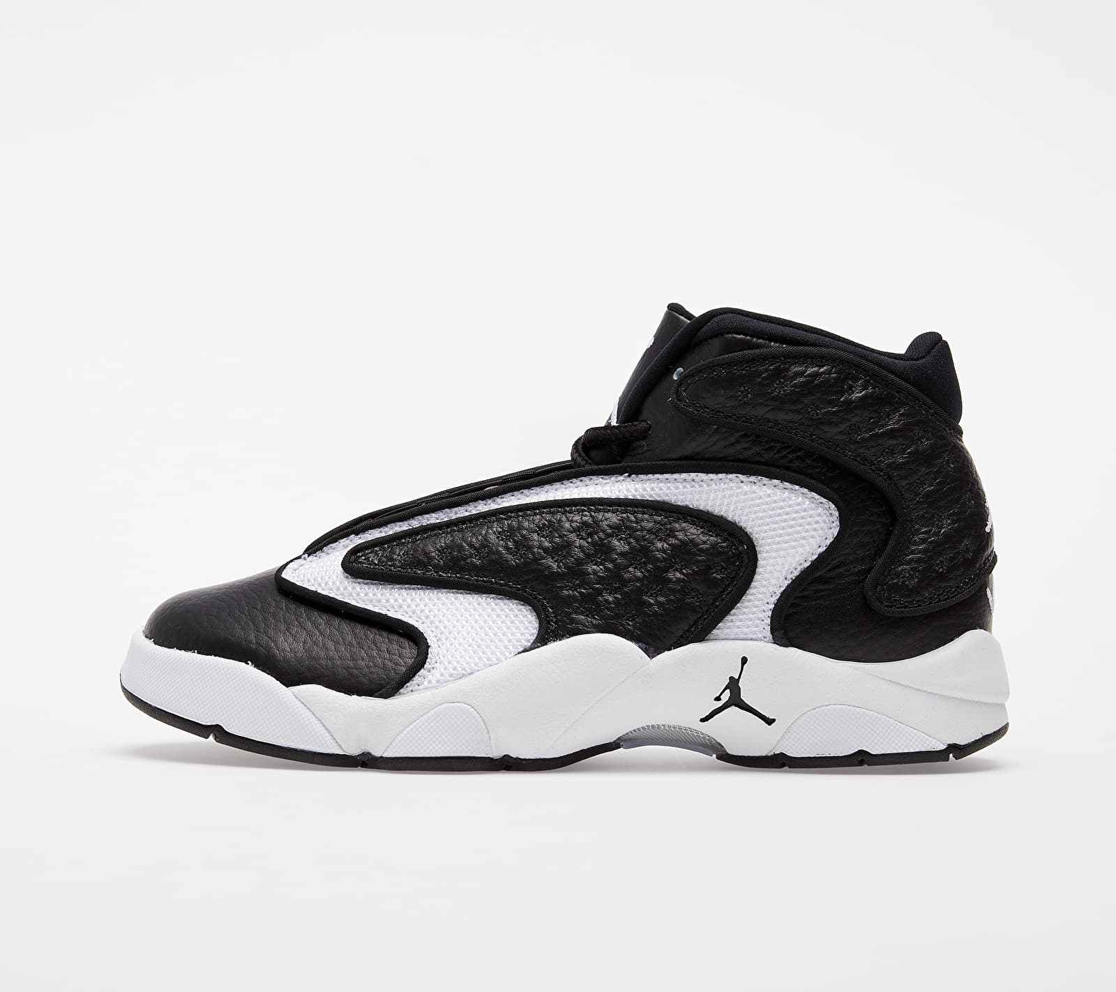 Jordan Wmns Air OG Black/ White-White EUR 37.5