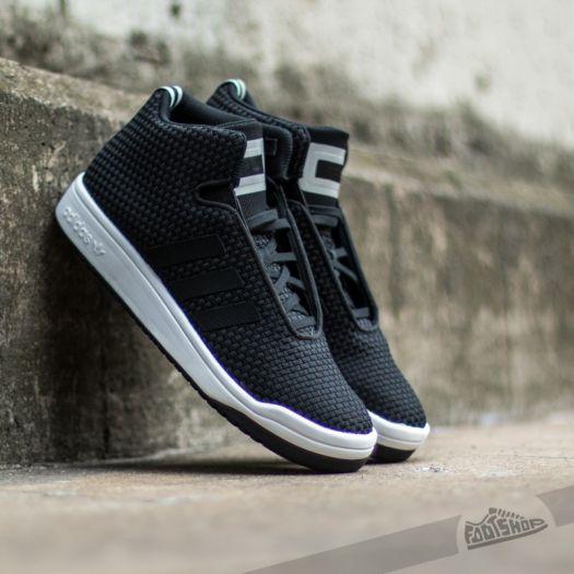 scarpe adidas veritas mid